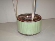 автотрансформаторы силовые для стабилизаторов напряжения