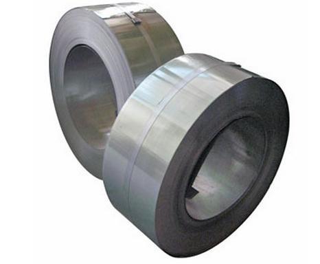 тороидальный магнитопровод