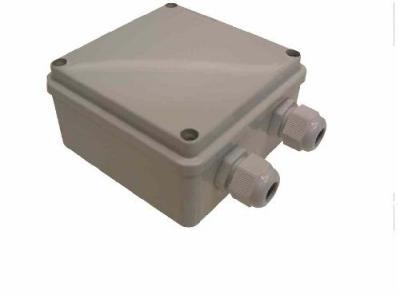 трансформатор IP56 лагозащищенный
