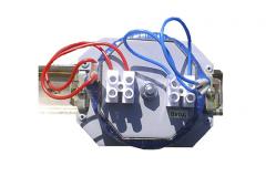 Трансформатор разделительный типа ОСМ