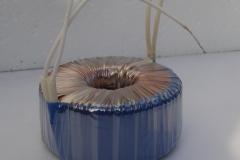 трансформатор тороидальный 60ВА