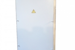 10кВА-трансформатор-вертикальный