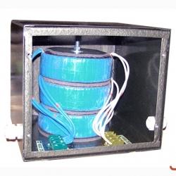 Трансформатор 1000ВА 220-380В_1