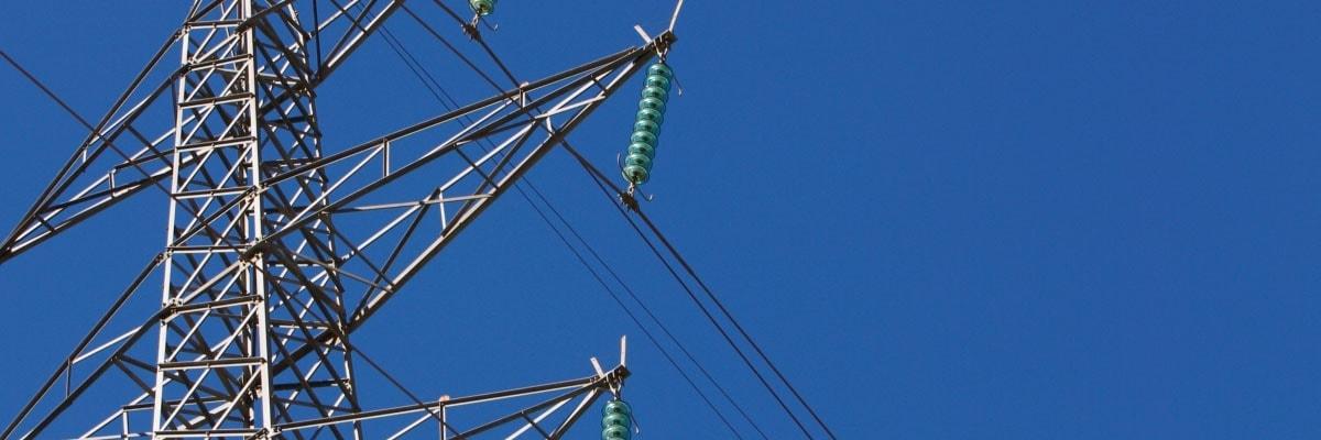 Трансформаторы тока габаритные размеры